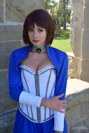 elizabeth-lrg