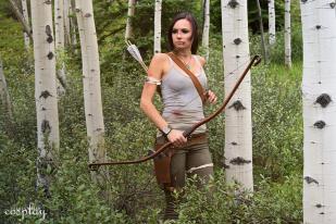 hunting-lrg