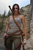 mountain-climber-lrg