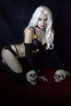 death_20stare_original