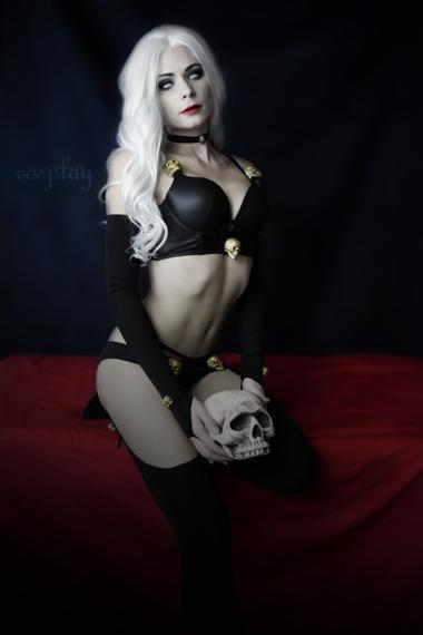 skull_original